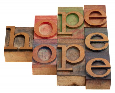 20 Bible Verses About Hope Uplifting Scripture Quotes