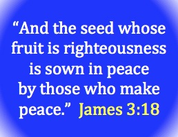 Bible Verses About Peace 20 Great Scripture Quotes