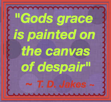 Despair Quotes Gorgeous 48 Uplifting Quotes For Times Of Despair