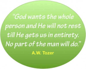 Tozer No Part_6