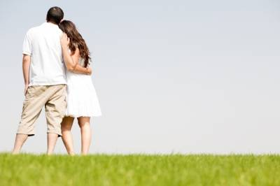 How To Love Your Wife 7 Helpful Tips