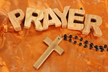 Why Should We Pray for Israel? A Christian Perspective