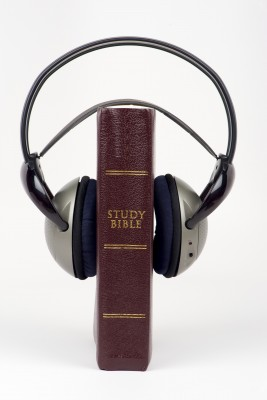 What Does The Bible Say About Music What Should We Listen To