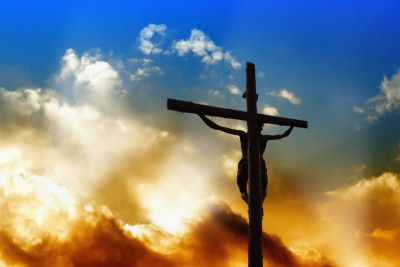 What Is Good Friday? 5 Fast Facts You Need to Know   Heavy.com