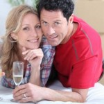 Christian Tips and Advice for Newlyweds