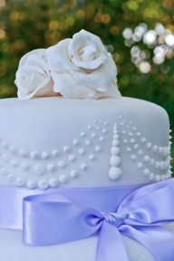 Prayers for Wedding Receptions: 6 Great Samples