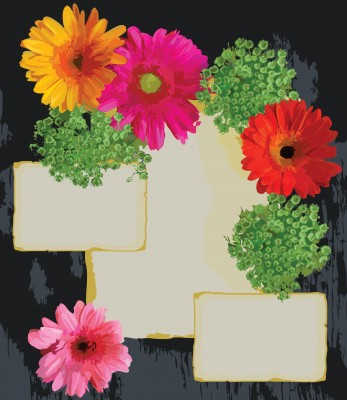 bible scriptures for sympathy cards - Bible Verses For Sympathy Cards