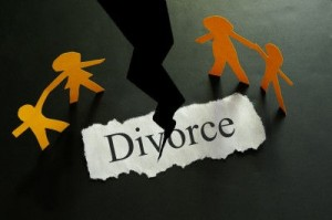 A Christian Study on Divorce