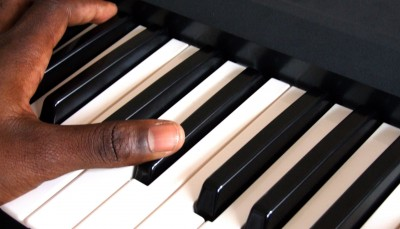 7 Good Christian Songs to Play on Piano