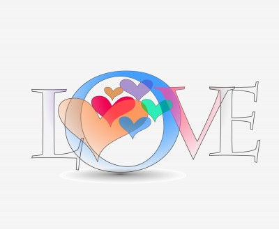 Different Types Of Love From The Bible A Christian Study