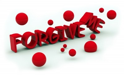 7 Prayers For Forgiveness and Repentance