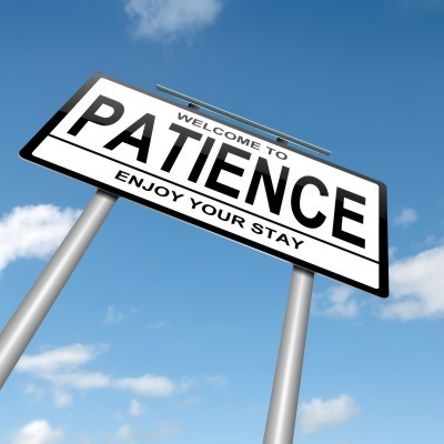 What Does The Bible Say About Patience? A Christian Study