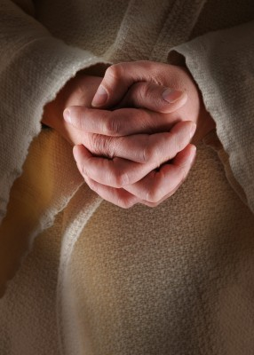 Prayer of Jabez: Scripture Reference and 5 Lessons To Learn