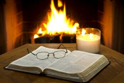 20 Bible Verses About Success: Study From Scripture