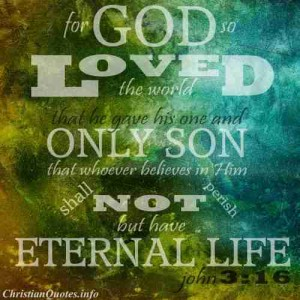 John-3-16-Scripture-Quote-God-so-Loved-the-World_7