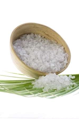 This salt we present to others, in the Person of Jesus Christ, is the flavor of the One Who is ready to forgive and cleanse them from the putrid effects of sin. Today, the world is in desperate need of this salt because it is corrupt.
