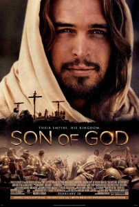 son of god_7