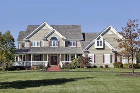 Do you need that 5 bedroom/3 bathroom house for just you and your spouse?
