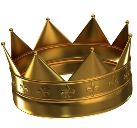 The Bible also tells us about certain rewards, calling them 'crowns', that each of us will receive in the afterlife.