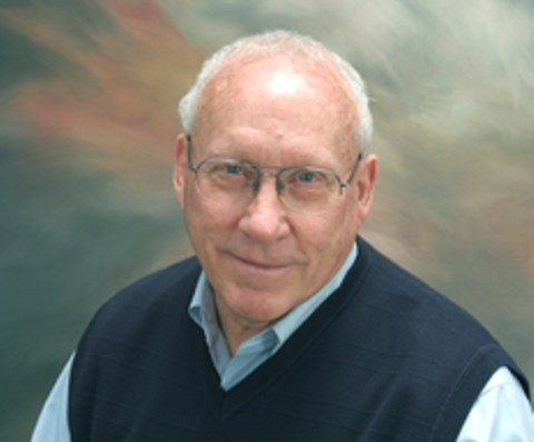Dr. Neil T. Anderson