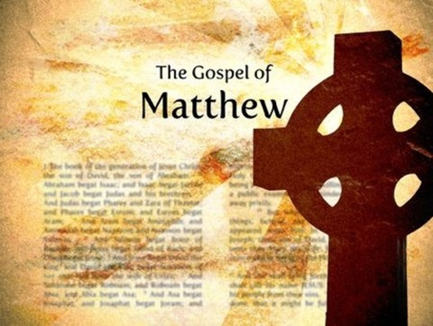 Jeconiah is included in Matthew's record of the lineage of Jesus