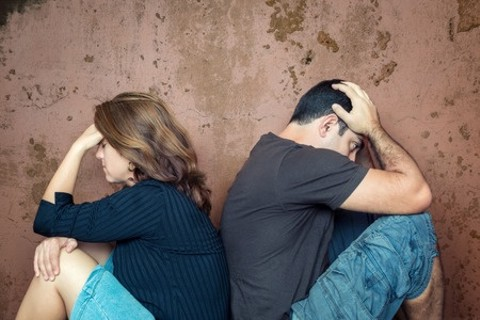 Asking Gods Help For An Estranged Spouse