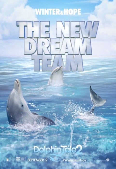 DolphinTale2_Winter_Hope_poster