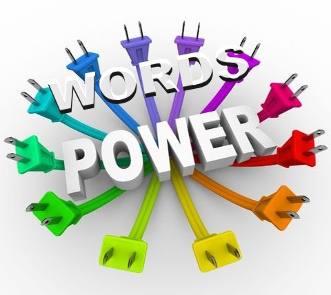 What Does The Bible Say About The Power of Words