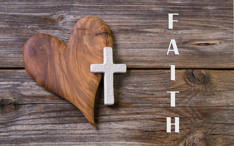 5 Surefire Ways To Strengthen Your Faith