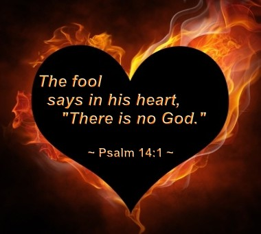 How Does The Bible Define A Fool