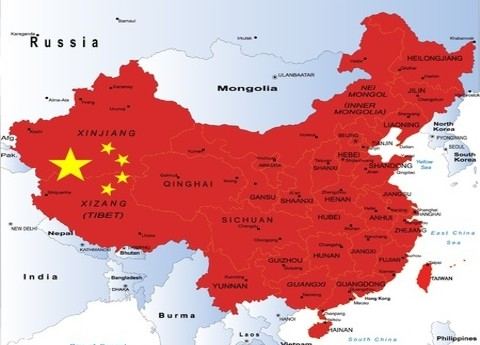 What Role Does China Play In Biblical End Times Studies