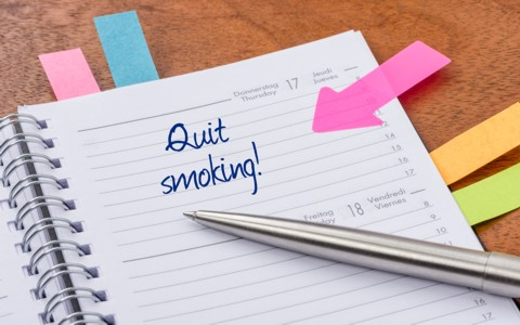 Top 7 Bible Verses For Encouragement When Trying To Quit Smoking