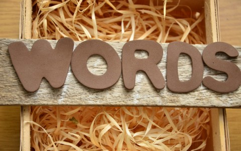 The words of the Lord are pure words...