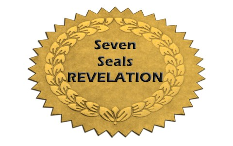 What Are The Seven Seals In The Book Of Revelation