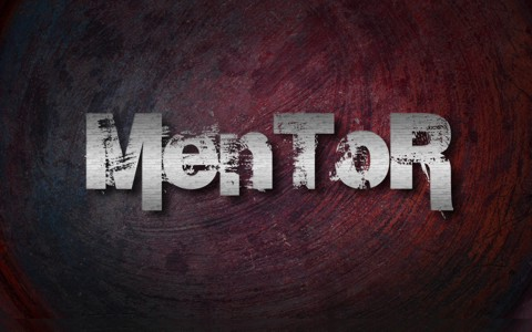 How To Use Your Life Experience To Mentor and Help Others