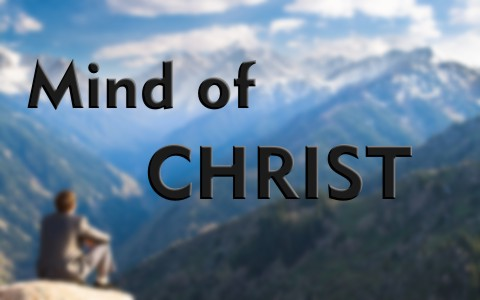 Why is The Mind of Christ Important to Believers