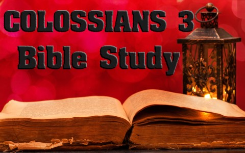 Armor of god study answers