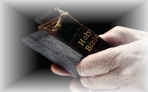 6 Bible Verses Every Christian Should Know