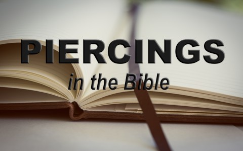 what-does-the-bible-say-about-piercings
