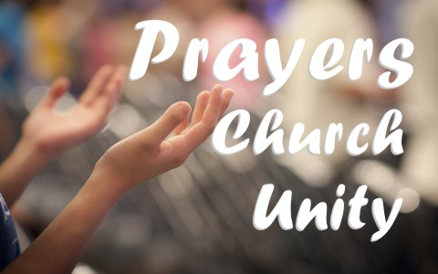5-prayers-for-church-unity