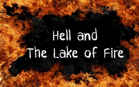 what-is-the-difference-between-hell-and-the-lake-of-fire-in-the-bible