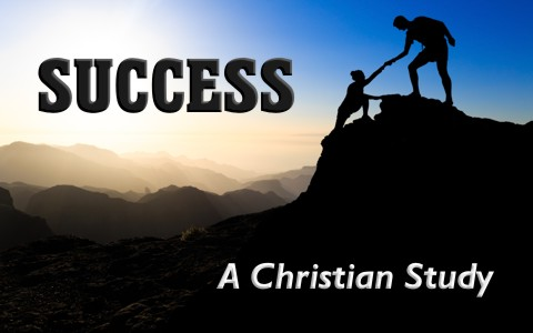 what-does-the-bible-say-about-success