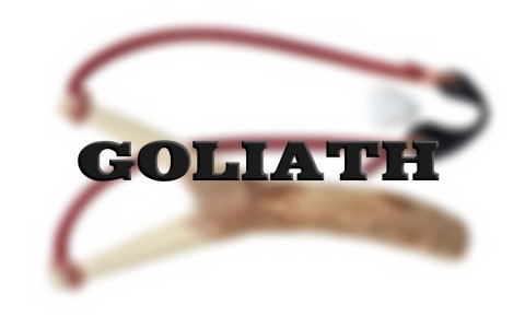 who-was-goliath-in-the-bible