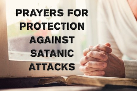 5-prayers-for-protection-against-satanic-attacks