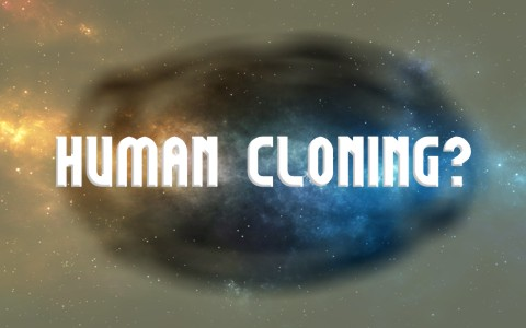 how-do-christians-view-human-cloning