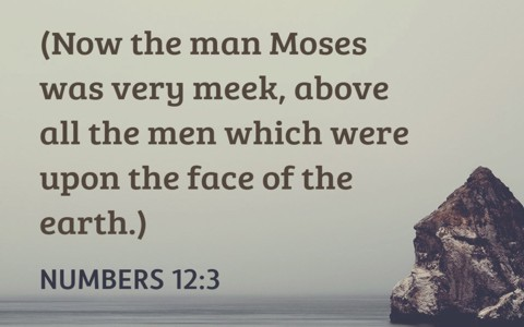 4-examples-of-humility-in-the-bible