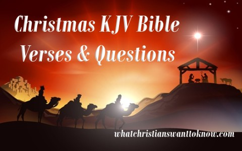 christmas-kjv-bible-verses-with-discussion-questions