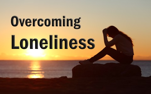 loneliness-what-the-bible-says-about-overcoming-it