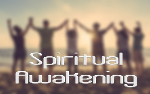 what-is-a-spiritual-awakening